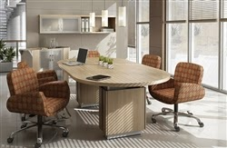 Zira Series Conference Furniture