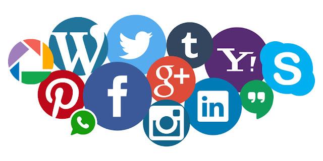 importance of social media in lok sabha election