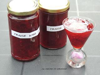 http://recettes.de/confiture-de-fraises-et-kiwis