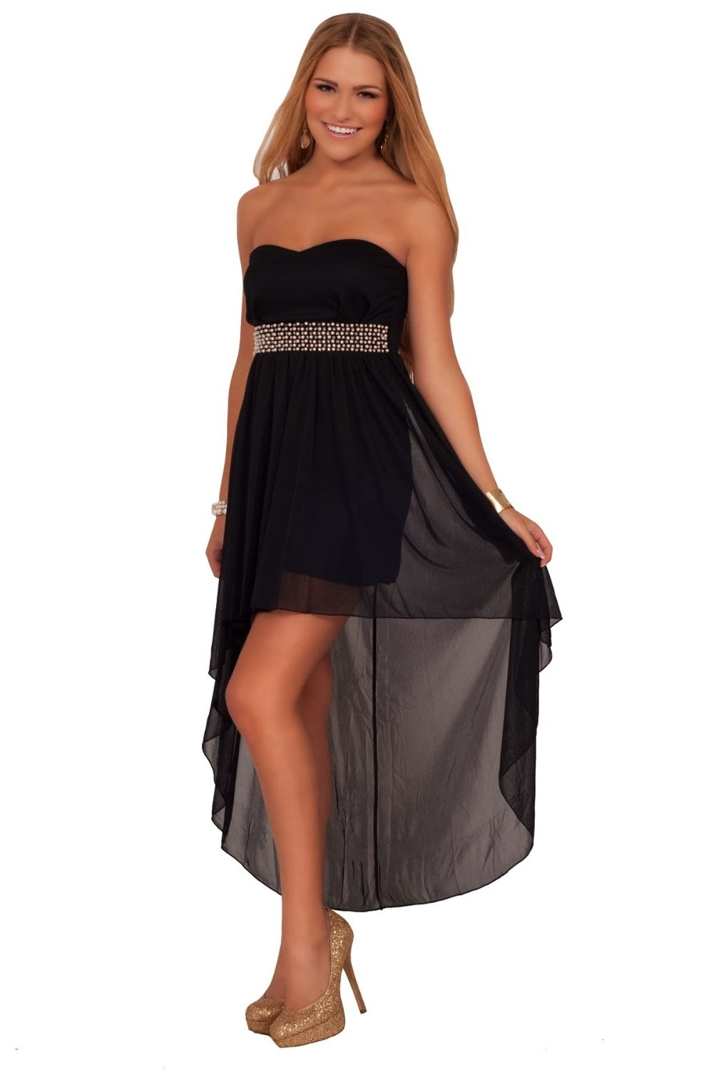 graduation dresses for high school cheap n cute