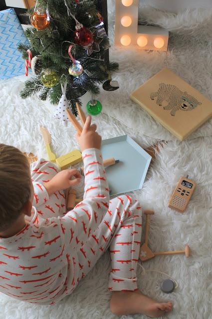 Spielzeug Bloomingville Arzt Set Doktor concept store tausendkind weihnachtsgeschenke trixi schlafanzug krokodile Jules kleines Freudenhaus