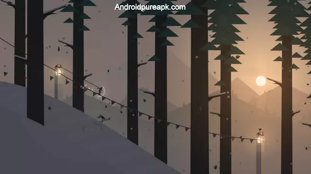 Alto's Adventure Apk Download Mod+Hack