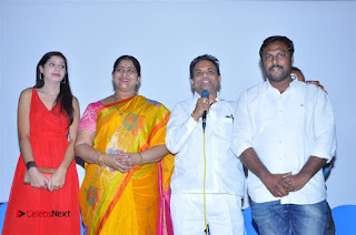 Actress Kavitha Swathi Naidu Vekkirintha Press Meet  0014.jpg
