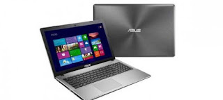 Asus X550Z Drivers Download