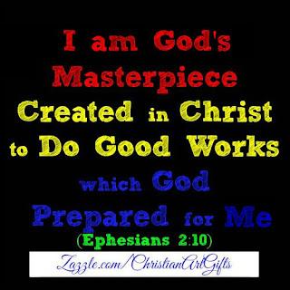 Bible verses for self love