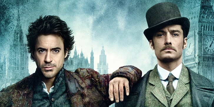 Asal Usul dan Sejarah Hidup Sherlock Holmes dan Hercule Poirot