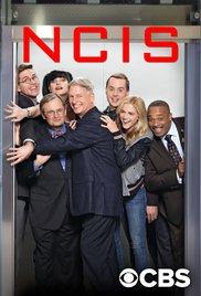 NCIS – Complete Season (1-16) TV Series 720p & 480p Direct Download