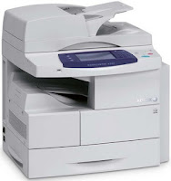 reason capacities Office over the normal speed monochrome laser printing abilities Download Printer Driver Xerox 4250 (For Windows, Mac and Linux)