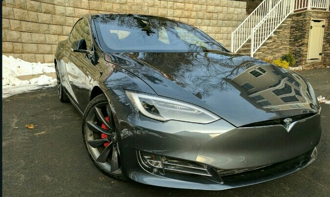 Vision 2040 and Tesla cars| All You Should Know - Lexicop ...