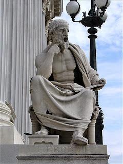 Οι μύθοι του Ηροδότου που τελικά δεν ήταν μύθοι
