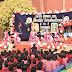 Deepalaya School, Gusbethi Celebrates Christmas with Merrymaking