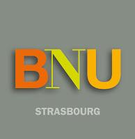 http://www.bnu.fr/