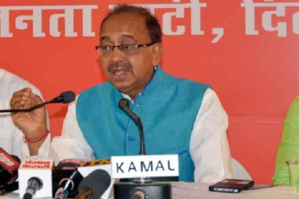 sports-minister-vijay-goel-denied-bilateral-series-with-pakistan