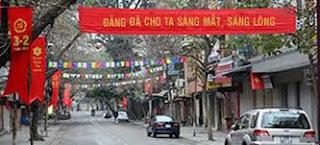 """Những đảng viên đã """"sáng mắt, sáng lòng"""" đang tiến hành một cuộc cách mạng thầm lặng ở Việt Nam"""