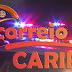 Homens tentam assaltar viatura da Polícia Militar em Lagoa Seca, na PB