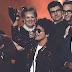 Grammy 2018: Bruno Mars, Donald Trump e Kendrick Lamar