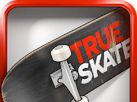 DOWNLOAD TRUE SKATE APK MOD (UNLIMITED MONEY) V1.4.21 TERBARU