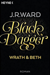 https://miss-page-turner.blogspot.com/2017/09/rezension-black-dagger-wrath-beth.html