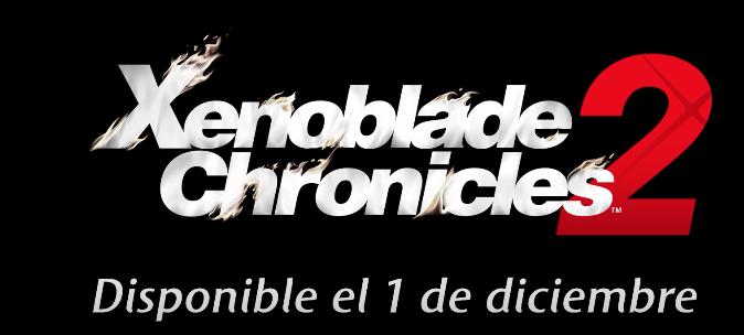 Xenoblade Chronicles 2 presenta nuevos detalles y su pase de temporada