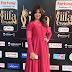 Actress Monal Gajjar Latest Hot photo gallery