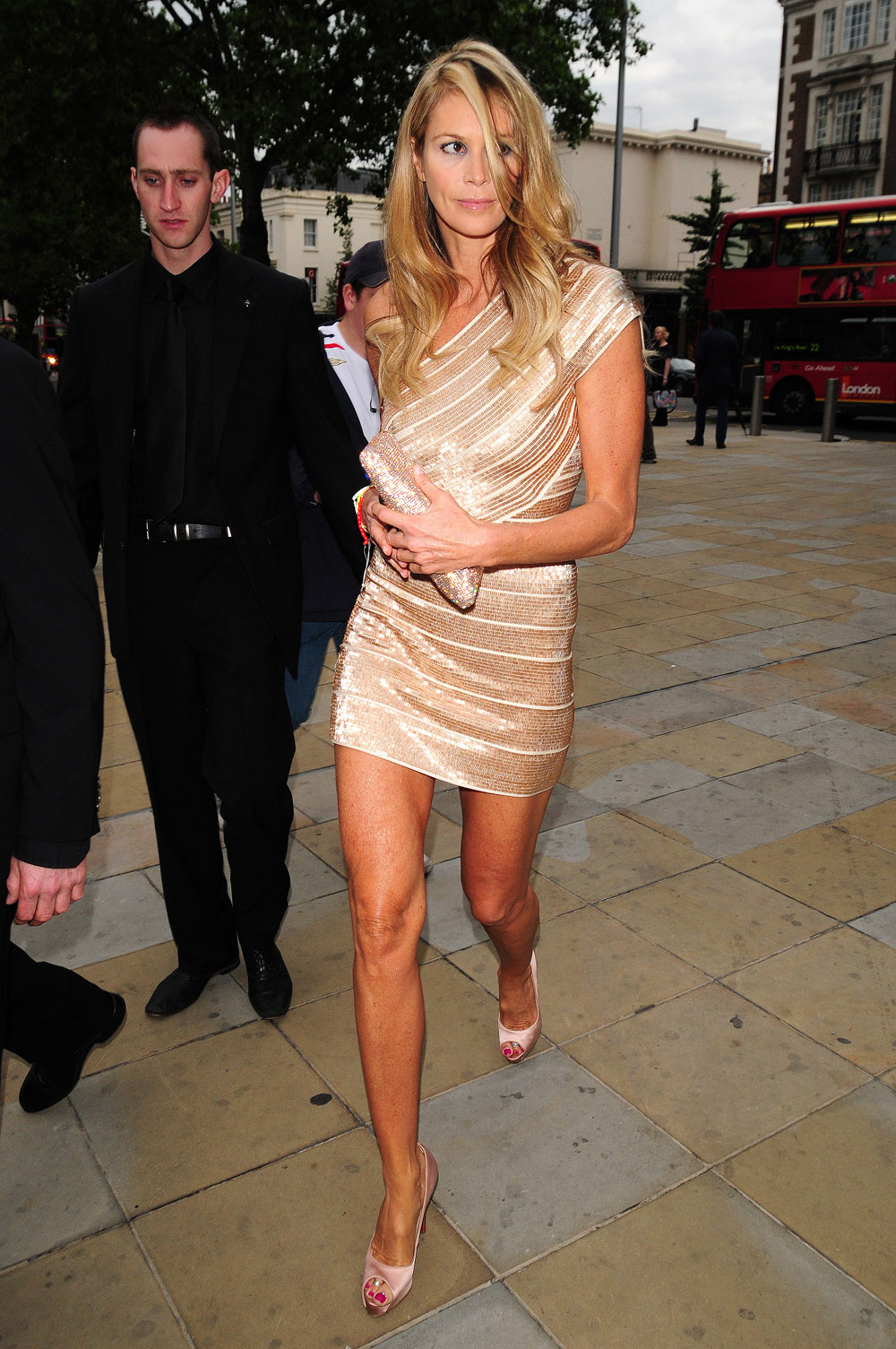 new gallery elle macpherson tall woman celebrity sexy