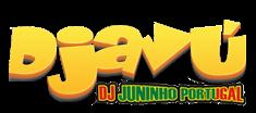 Banda Djavú e dj Juninho Portugal - Portal oficial - O Maior conteúdo sobre Banda Djavú da internet.