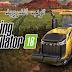 تحميل لعبة مزرعة الحصاد Farming simulator 18 v1.3.0.2 المدفوعة مهكرة (اموال غير محدودة) اخر اصدار