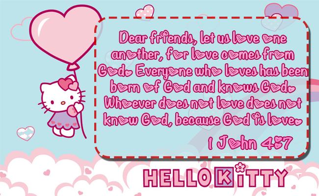 Mobile Font: Dear Lovely Girl Font