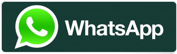 تحميل برنامج واتس اب للكمبيوتر اون لاين 2017 - Download whatsapp For PC Online