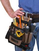 Emergency electrician in Richmond Hill 647 800 5466