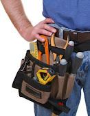 Heater electrician in Richmond Hill 647 800 5466