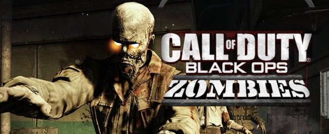 Call Of Duty World At War Zombies Apk: Call Of Duty Black Ops Zombies Apk+Datos