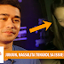 Junjun Quintana Nag-Salita Tungkol sa Issue ni Ellen Adarna!