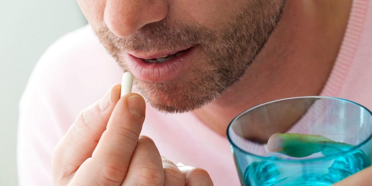 Лечение простатита антибиотиками,лучшие антибиотики от простатита