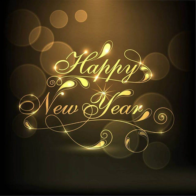 4-Happy-New-Year-Wallpapers-Images-Photos-Pics+TheDeepak