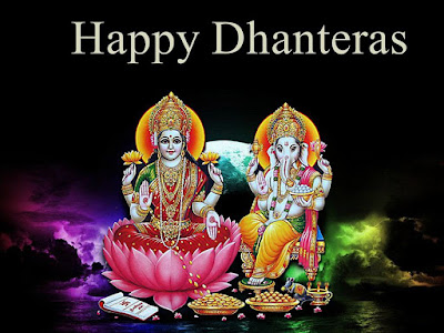 happy-dhanteras-2018-images