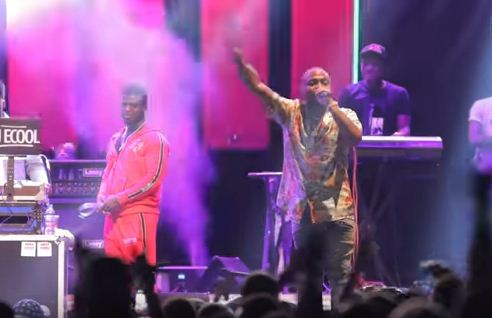 davido-tumbles-on-stage-in-rwanda
