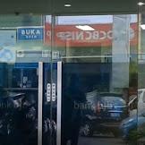 JAM BUKA (KERJA) BANK BJB TERBARU
