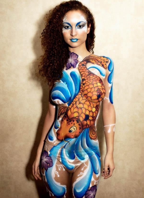Pictures of sun rooms Fashion Games - Free Online Fashion Games