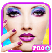 You Makeup Camera APK