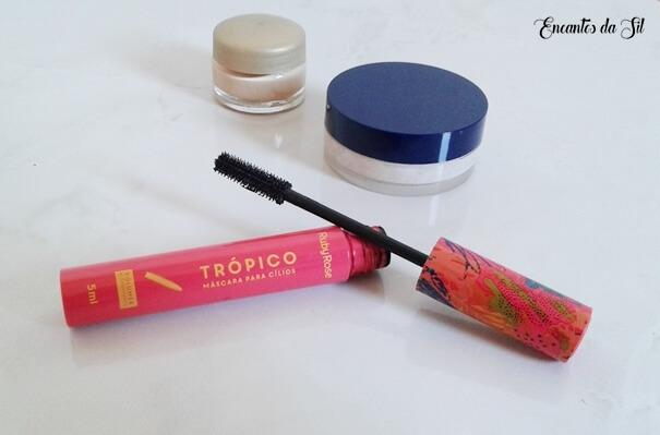 ruby-rose-mascara-para-cilios-tropico-1