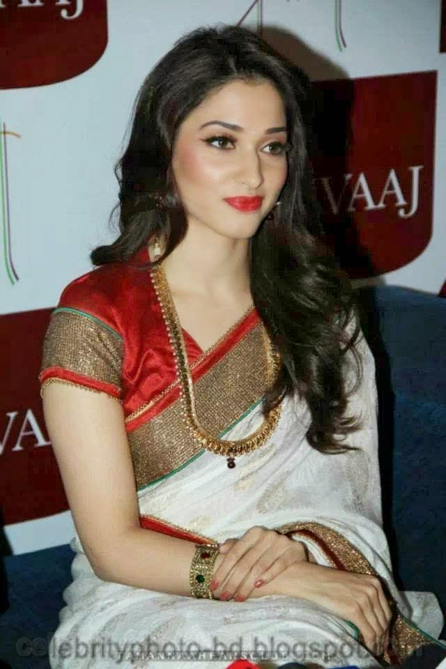 Indian Actress Tamanna Bhatia's Alltime Best Sexiest picture And Photos Gallery