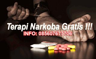 Terapi Narkoba Jakarta | Terapi Narkoba Tangerang | Hipnoterapi Tangerang | Hipnoterapi surabaya | Rehabilitas Narkoba Tangerang | Hipnotis