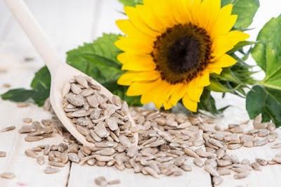 5 Jenis Makanan yang Mengandung Magnesium Tinggi