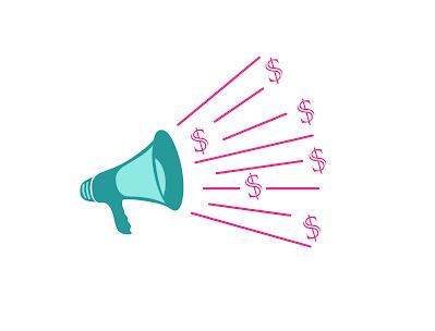 Panduan Blogger Pemula Sampai Menghasilkan Uang