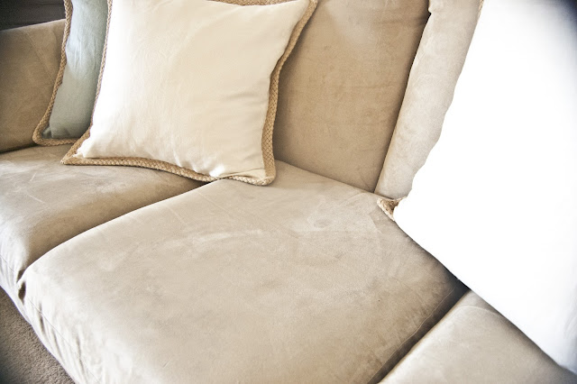 http://551eastdesign.blogspot.ca/2012/05/how-to-clean-microfiber-couch.html