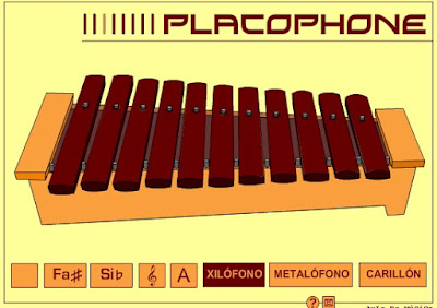 http://xilofono.onlinegratis.tv/virtual/tocar-xilofono.htm