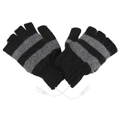 heated-gloves-jpg.
