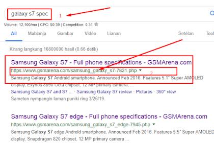 Mudah! Cara Menggunakan OTG (USB On The Go) HP Samsung, Oppo, Vivo, Sony, dll