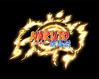 Download Ending 38 Naruto Shippuden Full Version